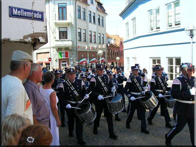 Orchester Kristiansand
